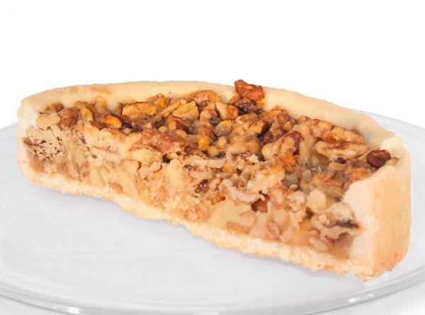 Eisensteiner Walnusskuchen / Halber Kuchen