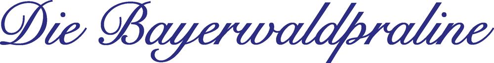 (c) Bayerwaldpraline.de