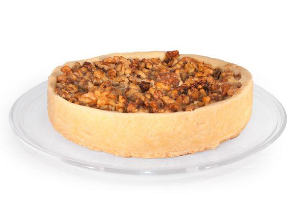 Eisensteiner Walnusskuchen / Ganzer Kuchen